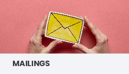 NewsletterList_menu